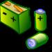 【ノーベル化学賞受賞】リチウムイオン電池の基礎を振り返る